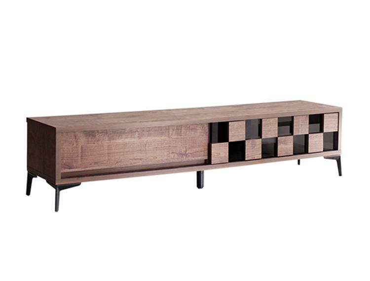徳田 家具